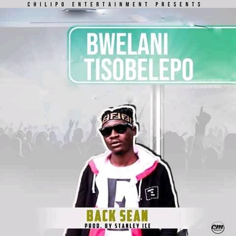 Back-Sean-Bwelani-Tisobelepo-Prod-Stanley-Ice