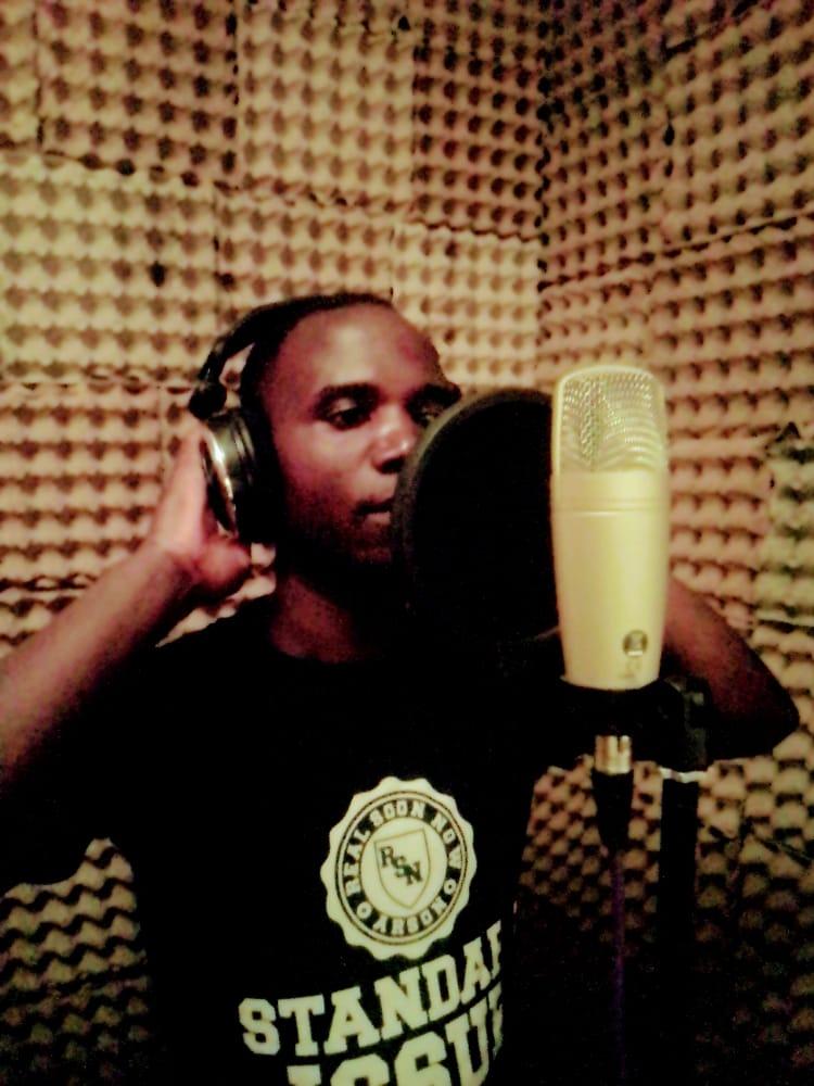 Felix-Tsogolani-Simungamake-Prod-by-Justin-Jolly-Mtsitsa