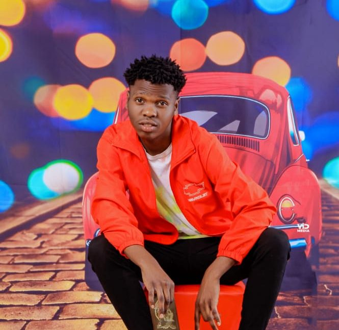 Fish-Dee released his Extended Playlist-Zinatenga Nthawi
