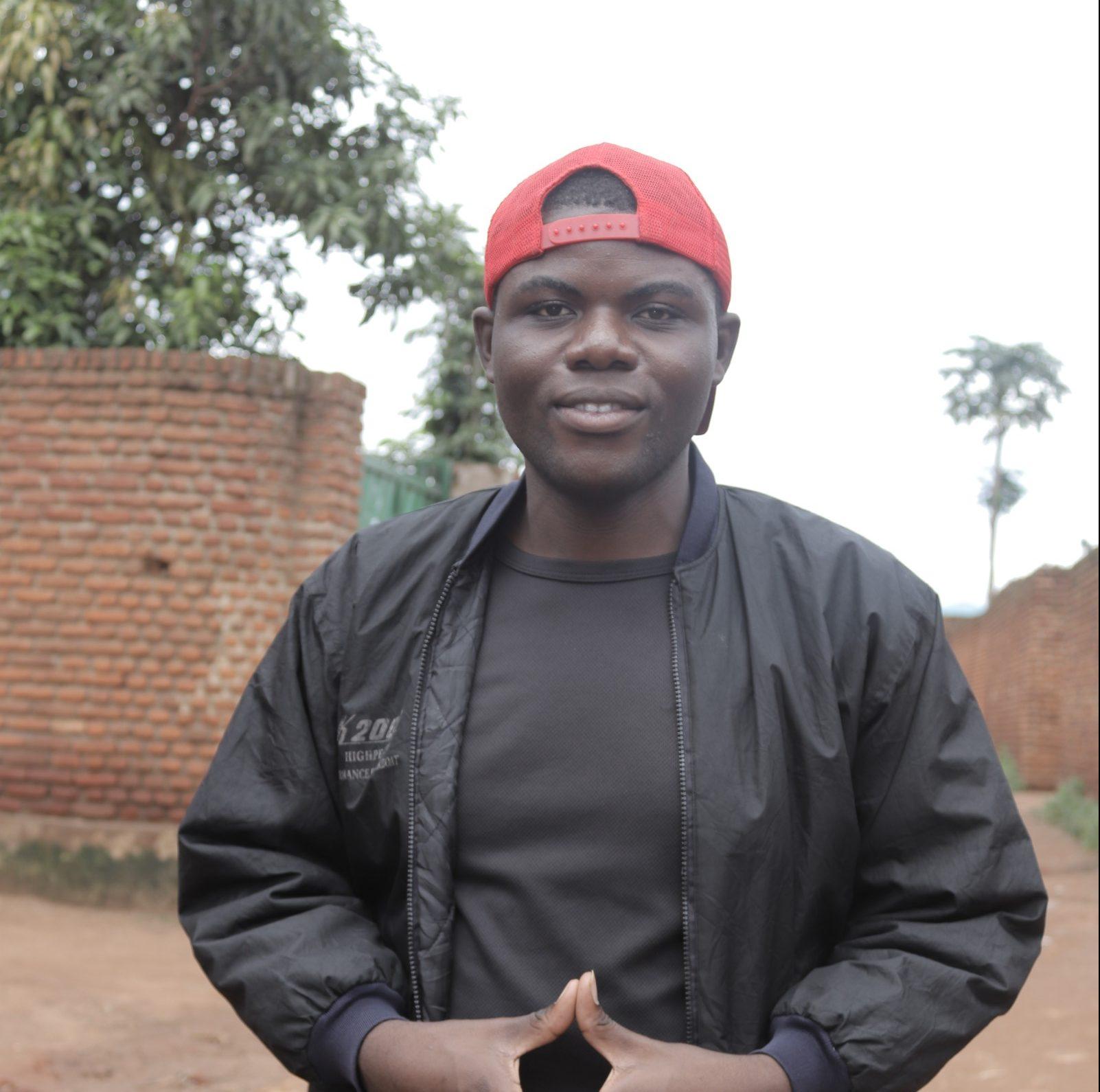 Rasta-Ntiwa-Malawi-Prod-by-Hamzer