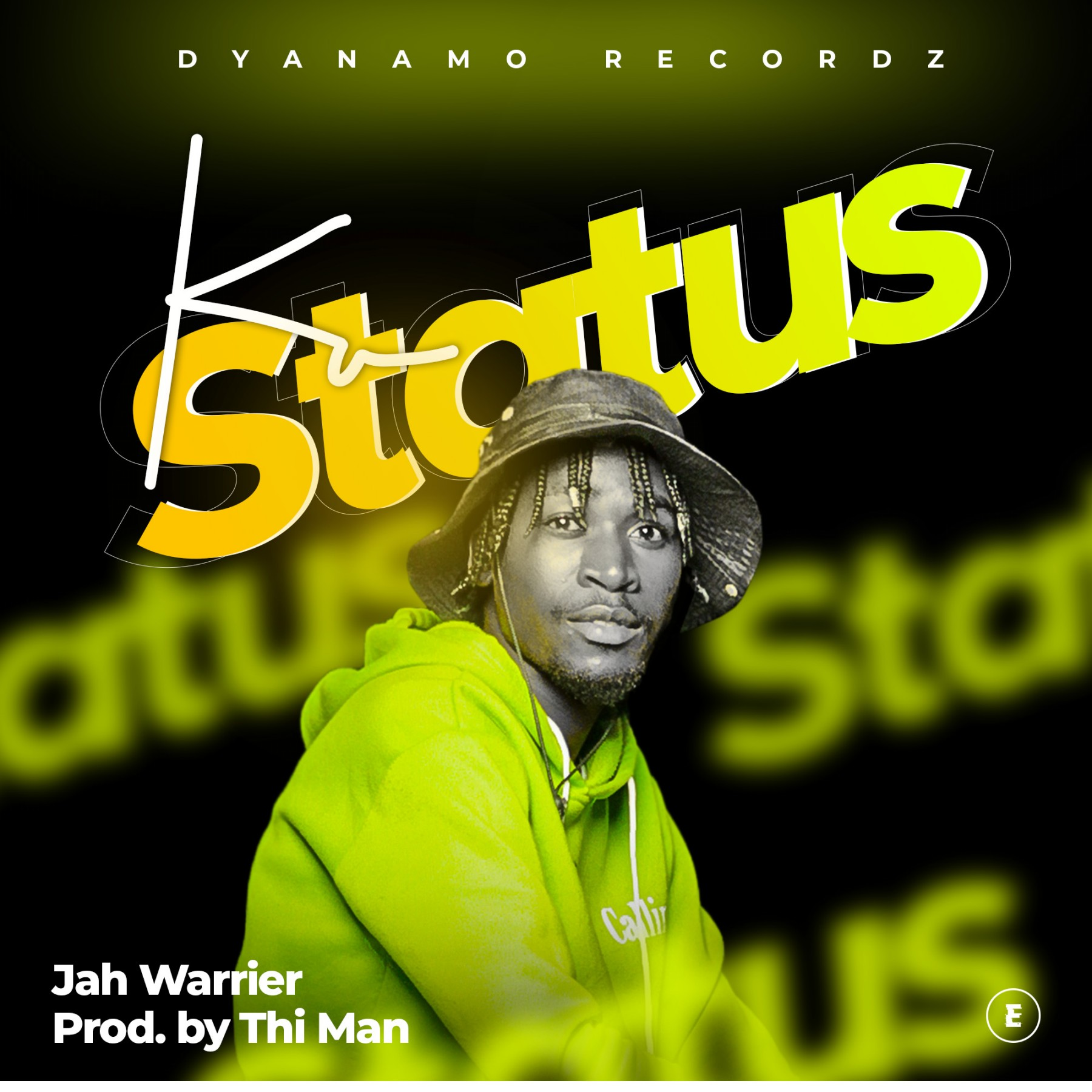 Jah-Warrior-Ku-Status-Prod-by-Dynamo