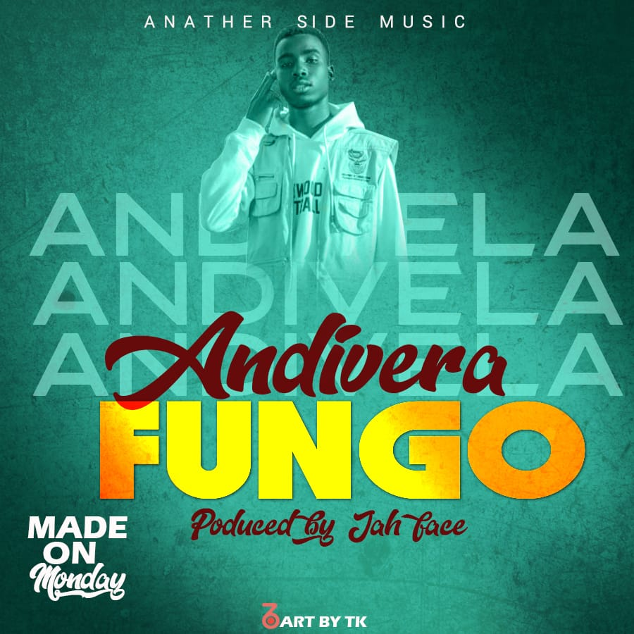 Jay-Chriss-Andivela-Fungo-Prod-by-Jah-Face