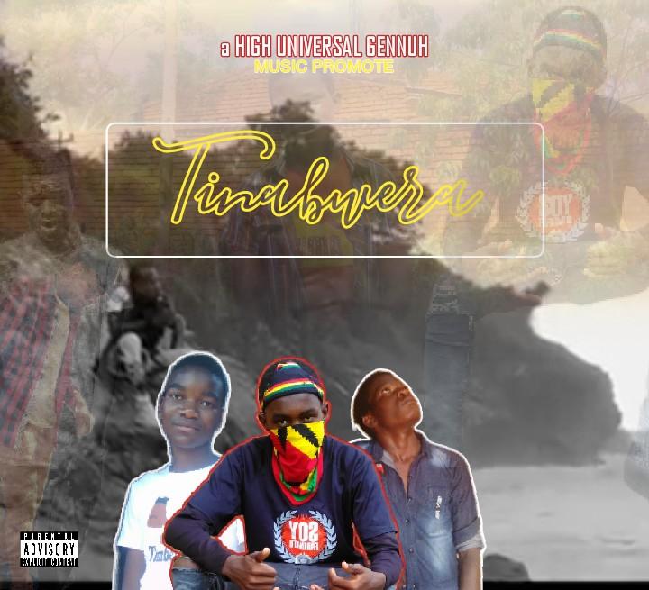 Jay-M-Scoltz-Tinabwera-FT-Gennuh-Deveidah-Abizzoh-Prod-By-Rosh-Dee-Beat-Sky-Dee