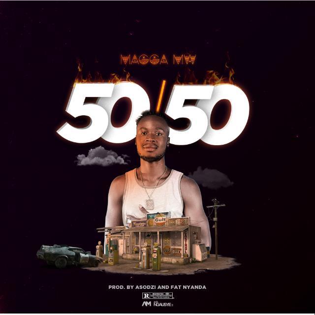 Magga-Mw-50-50-Prod.-Asodzi-Fat-Nyand