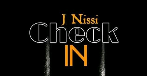 J-Nissi-Check-in-Prod-by-Icon