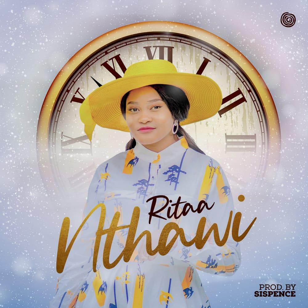 Ritaa-Nthawi-Prod-by-Sispence