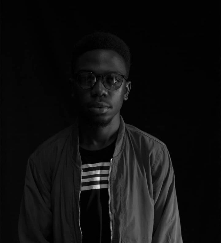 Sarkrane Drops new tune Titled The Church Featuring Profound