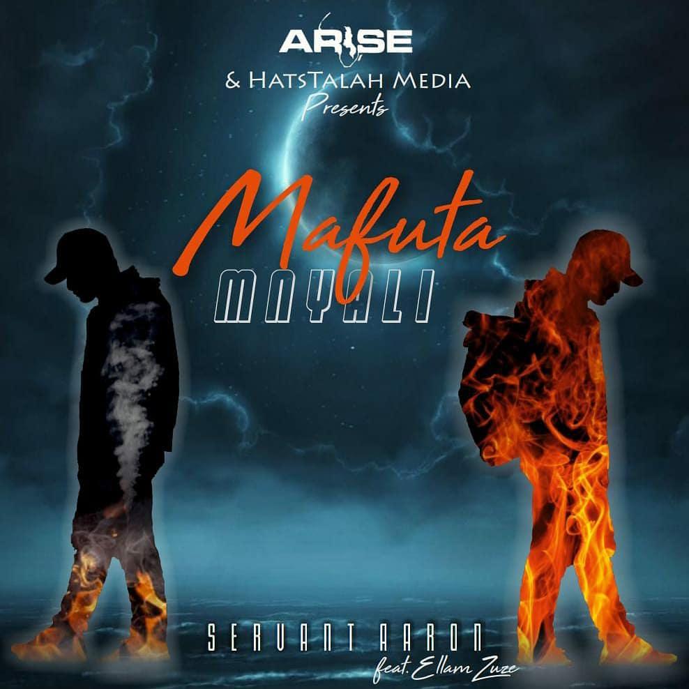 Servant-Aaron-Mafuta-Mnyali-Ft-Ellam-Zuze