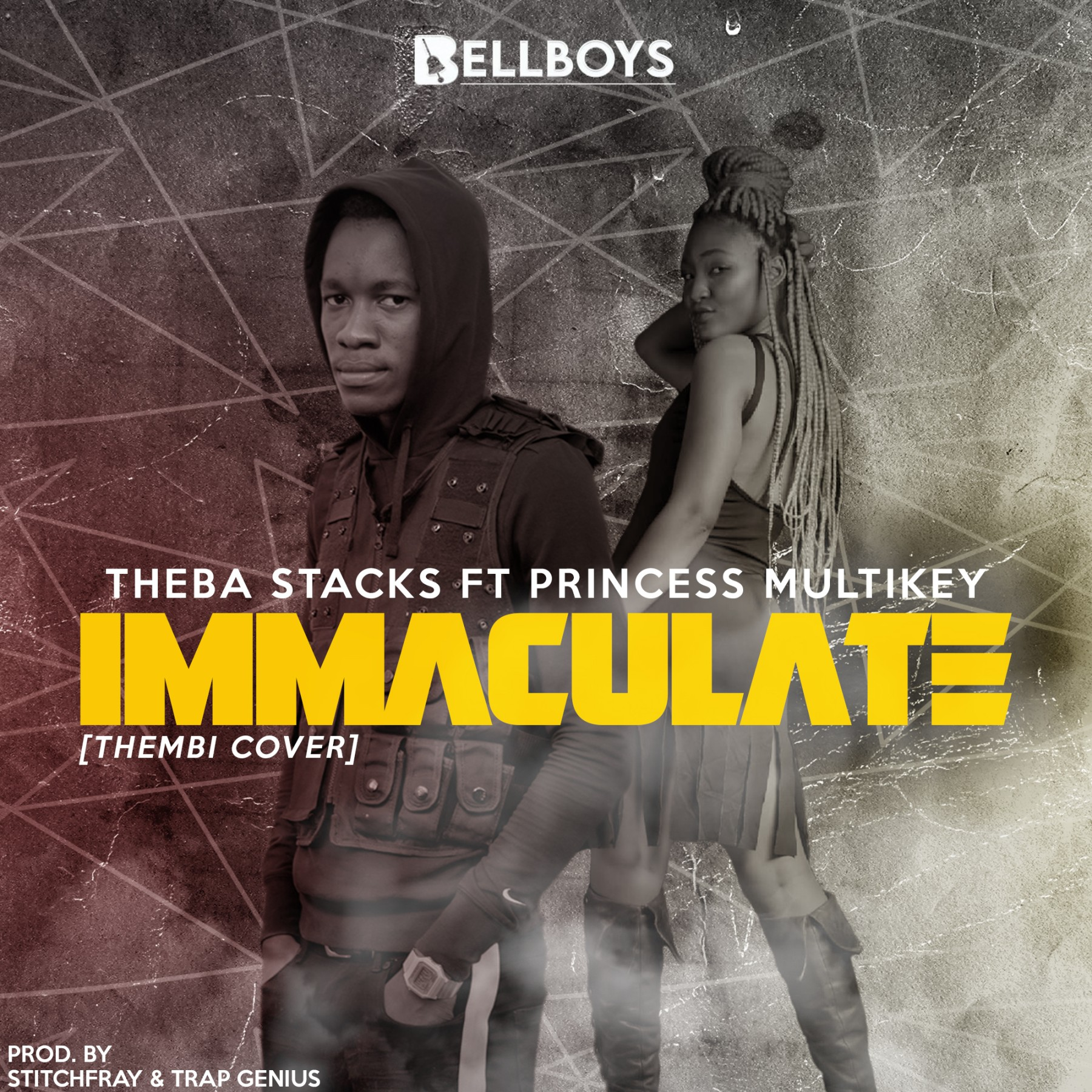 Theba-Stacks-Immaculate-Ft-Princess-Multikey-Thembi-Cover-Prod-by-Stichfrey-Trap-Genius
