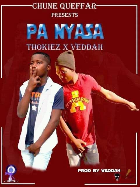 Thokiez-Mw-Pa-Nyasa-Ft-Rill-Veddah-Prod-Veddah