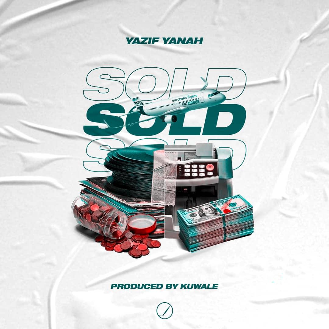 Yazif-Yanah-Sold-Prod-by-Kuwale