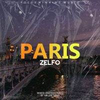 Zelfo-Paris-Prod-by-Mr-Joe-Sawa