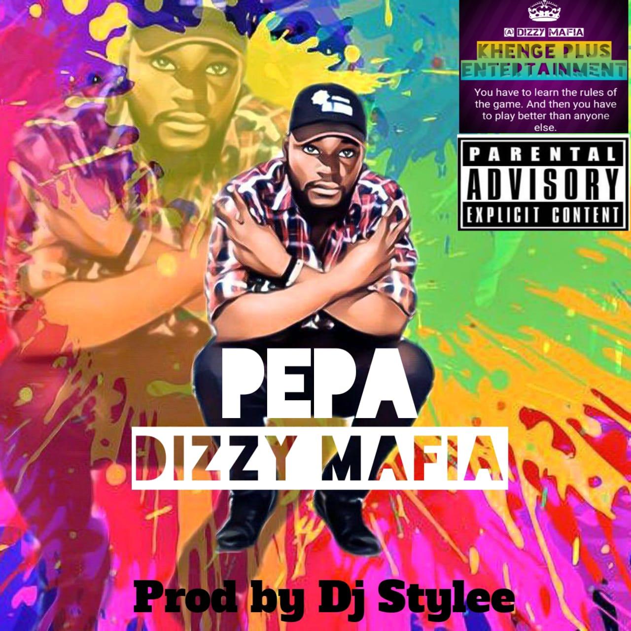 Dizzy-Mafia-Pepa-Prod-by-Jwaxy