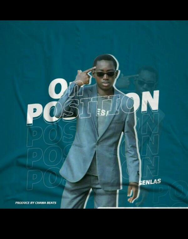Genlas-Position-Prod-by-Chawa-Beats