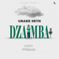 Grake-Seth-Dzaimba-Prod-by-Max-Recz