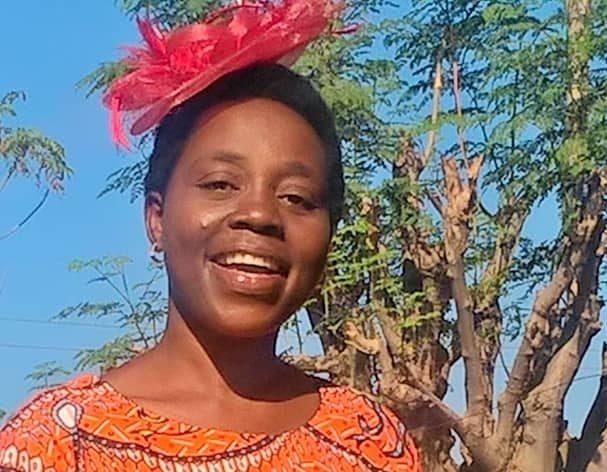 Martha-Yona-Wauka-Prod-by-Anyambuti