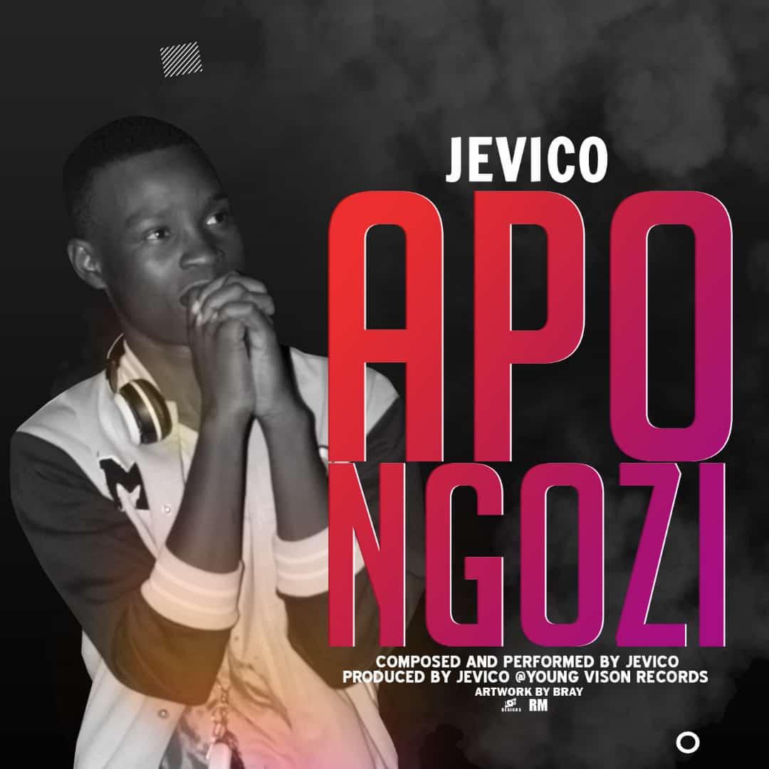 Jevico-Apongozi-Prod-by-Jevico