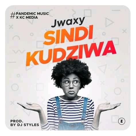 Jwaxy-Sindikuziwa-Prod-By-Dj-Stylee