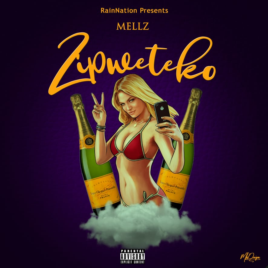 Mellz-Zipweteko-Prod-by-BackStar