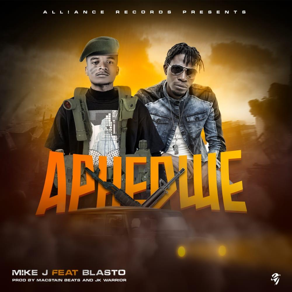 Mike-J-ft-Blasto-Aphedwe-Prod-by-Alliance-Records