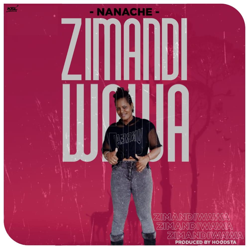 Nanache-Zimandiwawa-Prod-by-Young-Hustle