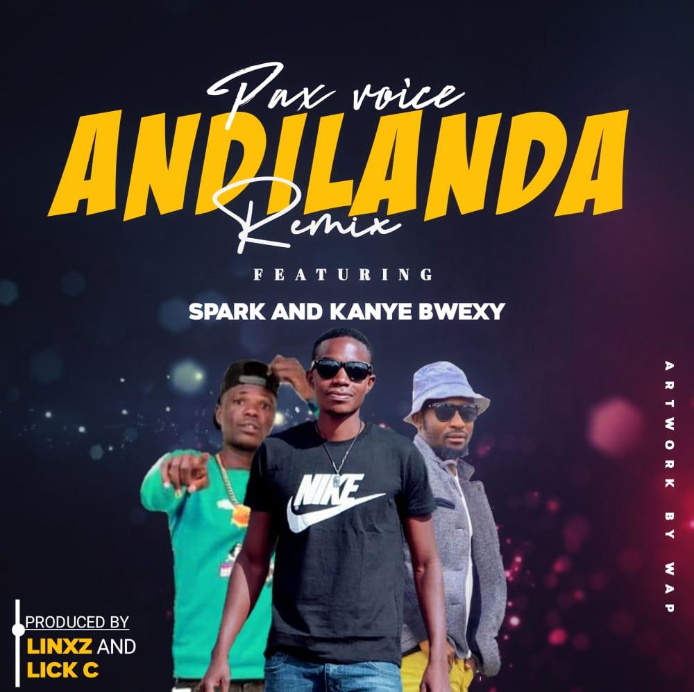 Pax-Voice-Andilanda-Remix-Ft-Kanye-Bwexy-X-Spark