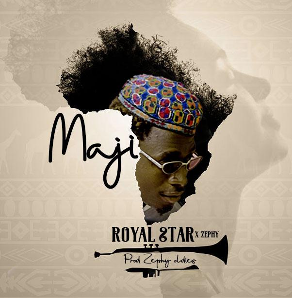 Royal-Star-x-Zephy-Maji-Prod-Zephy-oldies