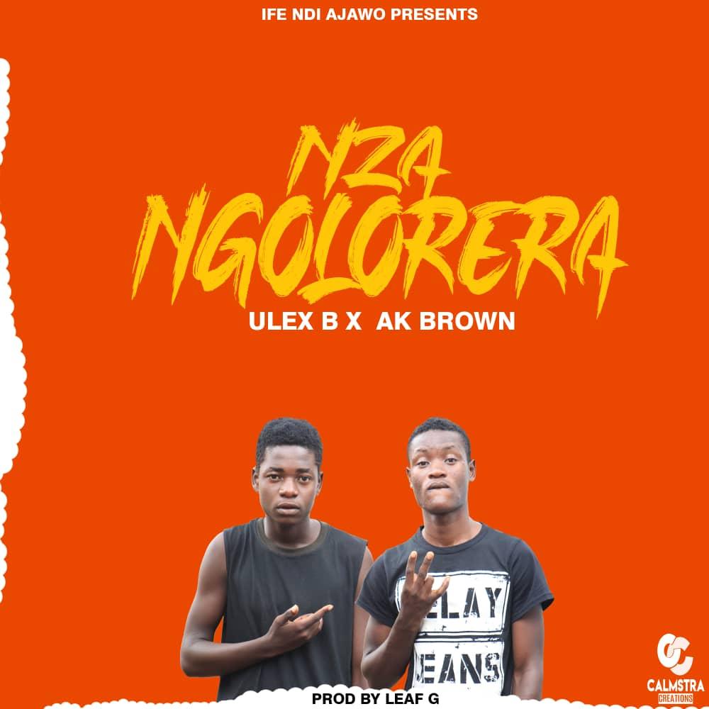 Ulex-B-x-Ak-Brown-Nzangololera-Prod-by-Leaf-G