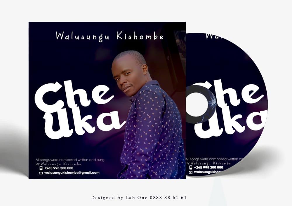 Walusungu-Kishombe-Cheuka