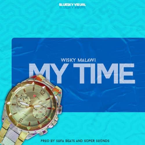Wisky-Mw-My-Time