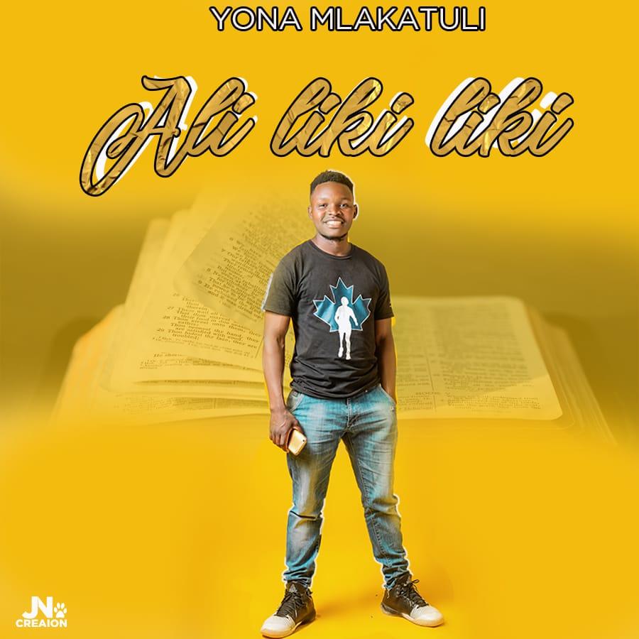 Yona-Mlakatuli-Ali-Liki-Liki