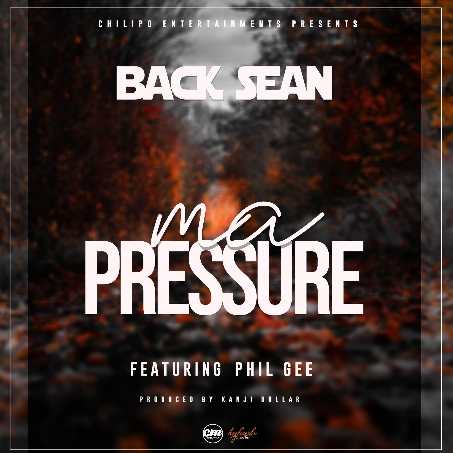 Back-Sean-Ma-Pressure-Ft-Phil-G