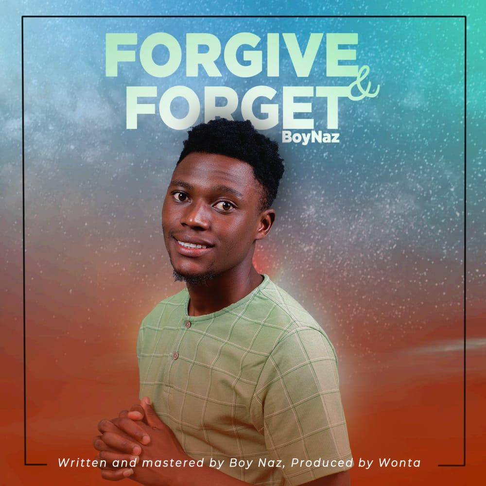 Boynaz-Forgive-Forget-Prod-by-Womta.