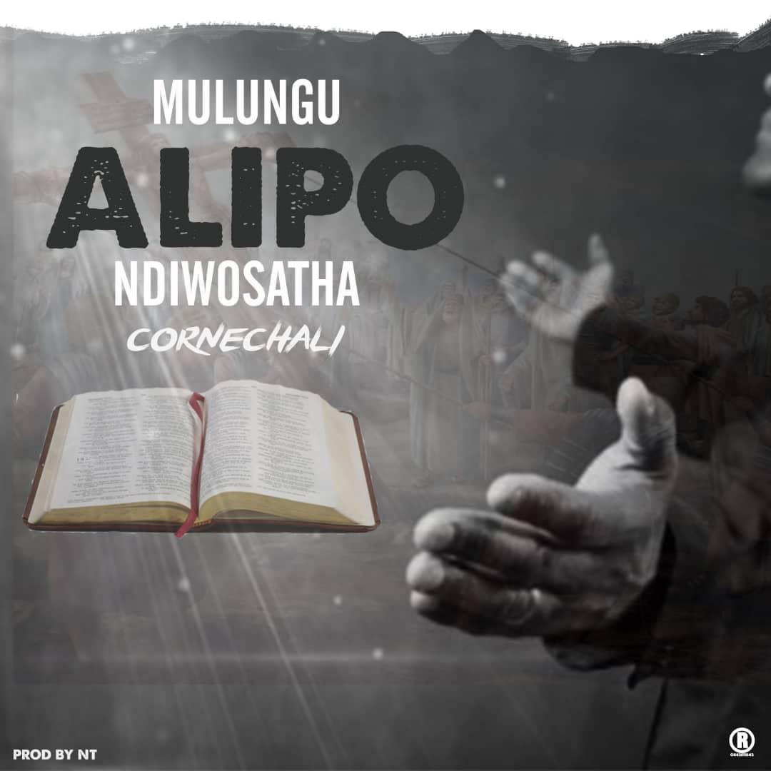 Cornechali-Alipo-Prod-by-NT