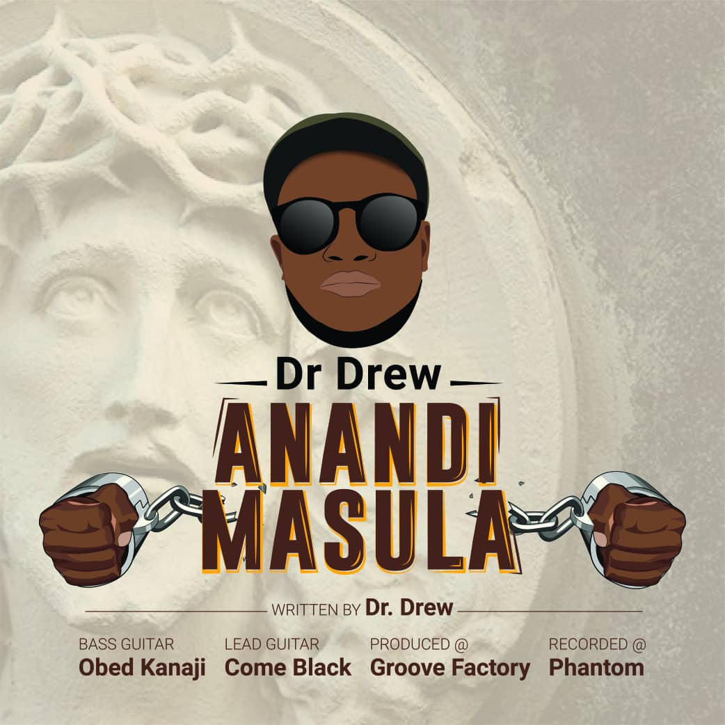 Dr-Drew-Anandimasula-Prod-by-Groove-Factory