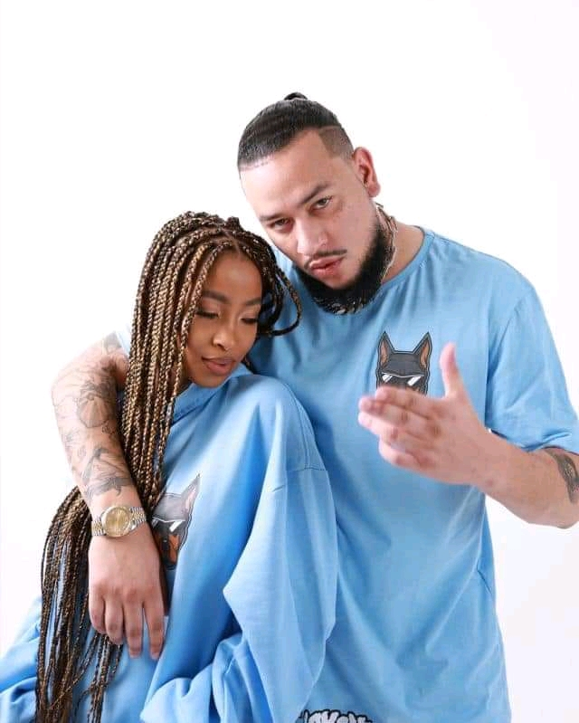 """AKA's Fiancée dies after """"jumping off Hotel"""