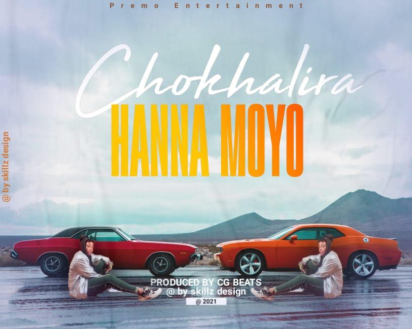 Hannah-Moyo-Chokhalira-Prod-by-CG-Khombez
