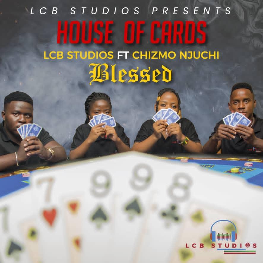 LCB-Studios-Blessed-Ft-Chizmo-Njuchi