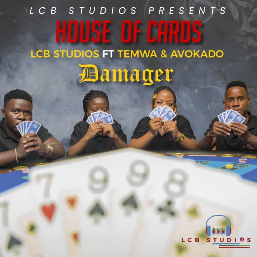 LCB-Studios-Damager-Ft-Avokado-x-Temwah