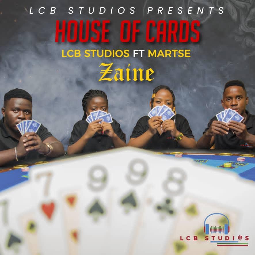 LCB-Studios-Zaine-Ft-Martse