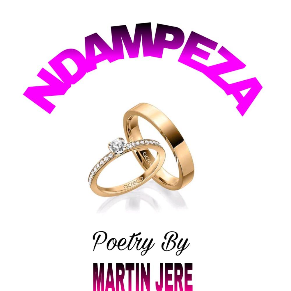 Martin-Jere-Ndampeza