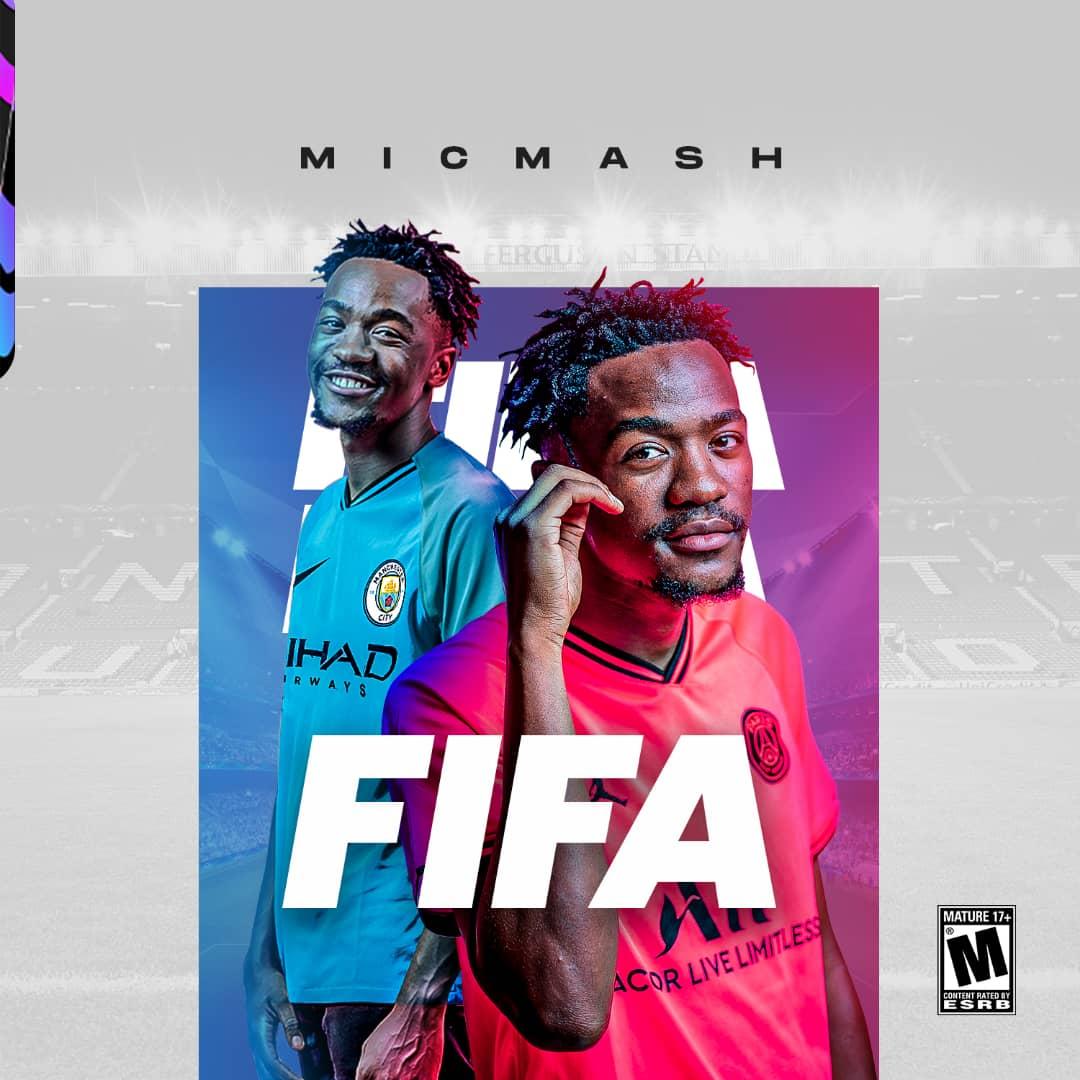 Mic-Mash-FIFA
