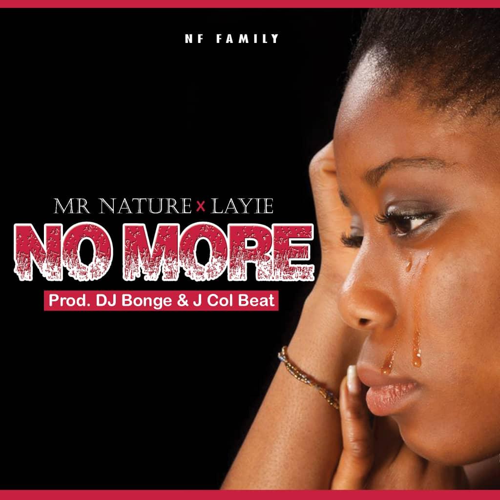 Nature-X-Layie-No-More