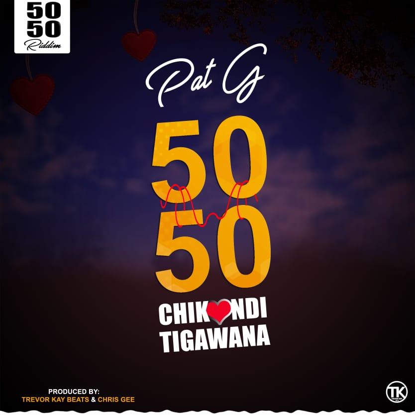 Pat-G-50-Chikondi-Tigawana-Prod-by-Chris-Gee
