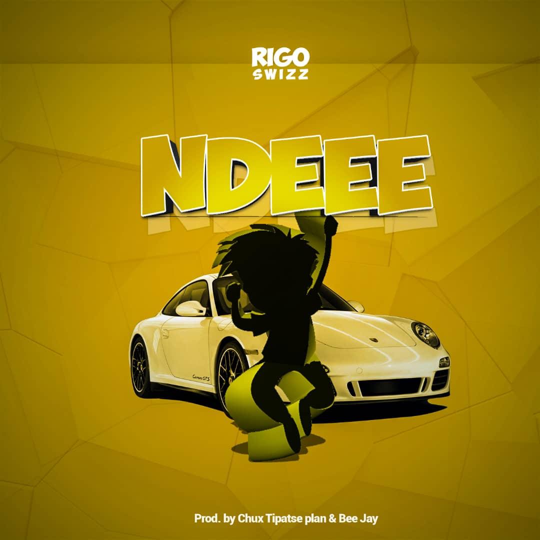 Rigo-Swizz-Ndeee-Prod-by-Chux-BeeJay