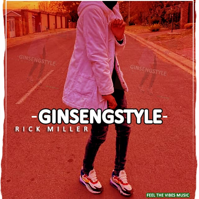 Rick-Miller-Ginsengstyle-Prod-by-Emmo