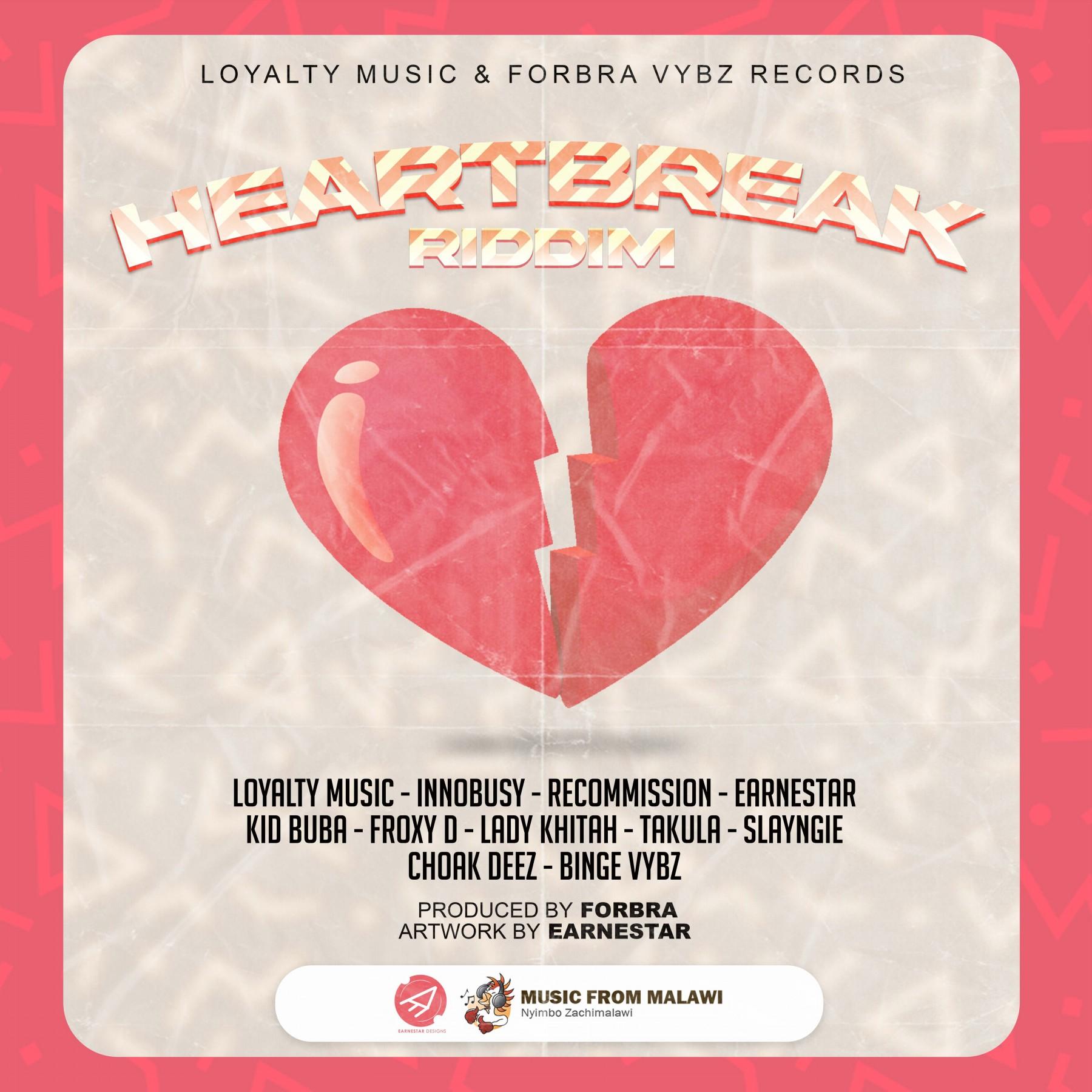 HeartBreak-Riddim-Prod-by-Forbra