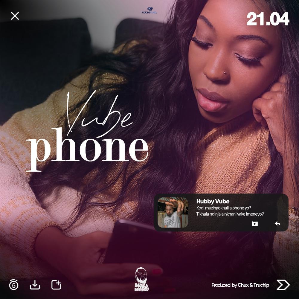 Vube-Phone-Prod-Chux-Truchip