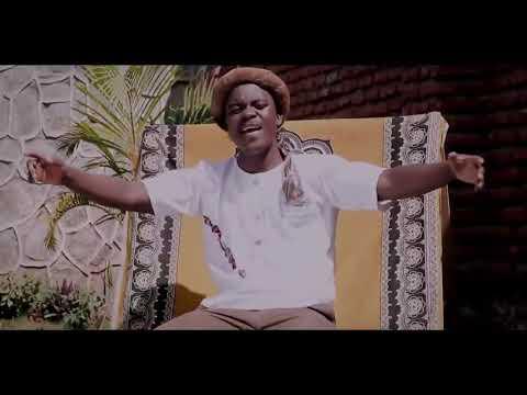 Fatsani-Mkwatulo Official Music Video