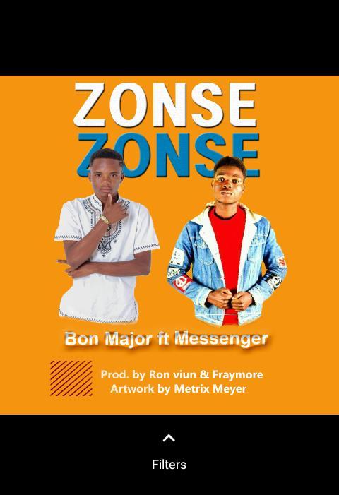 Bon-Major-ft-massenger-Zonse